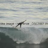 _DSC5901.thumb.jpg