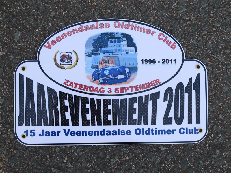 Jaarevenement 2011 - IMG_0001.jpg