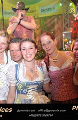 WienerWiesn25Sept15__941 (1024x683).jpg