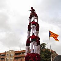 Actuació Fira Sant Josep de Mollerussa 22-03-15 - IMG_8333.JPG