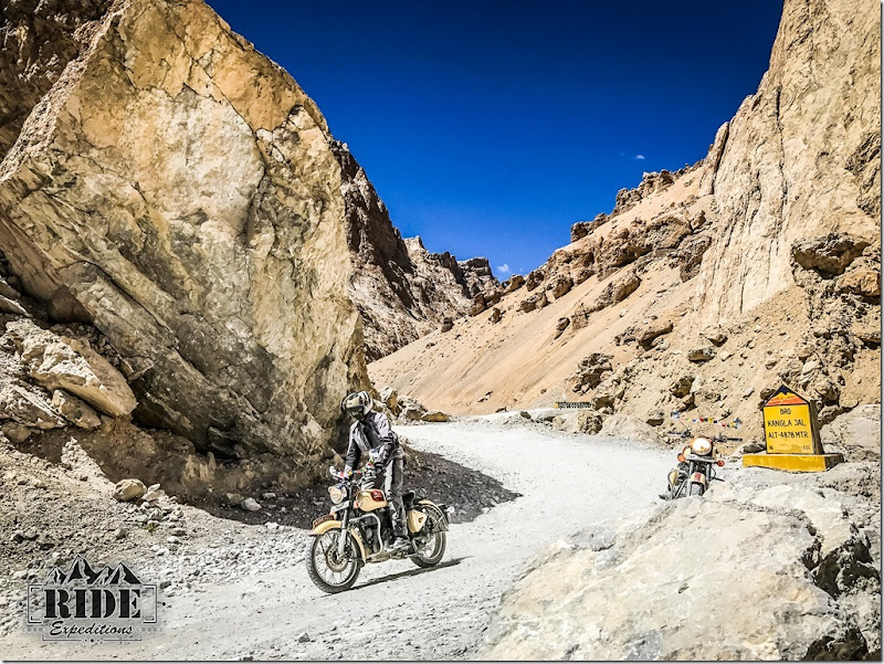 Himalaya-Motorcycle-Tour-Ride-Expeditions-217