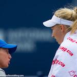 Daria Gavrilova - 2015 Rogers Cup -DSC_6499.jpg