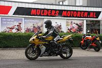 MuldersMotoren2014-207_0133.jpg