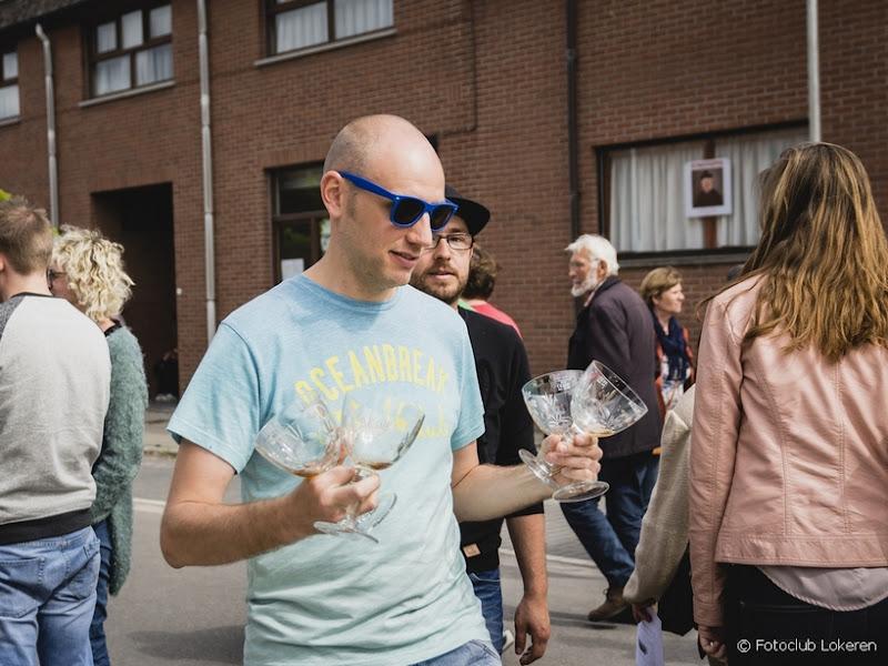Trappistenfeesten 2016 00035Reynaert%2B2016%2BFotoClubLokeren.jpg