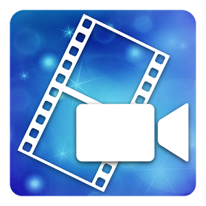 PowerDirector – Video Editor FULL v3.8.0