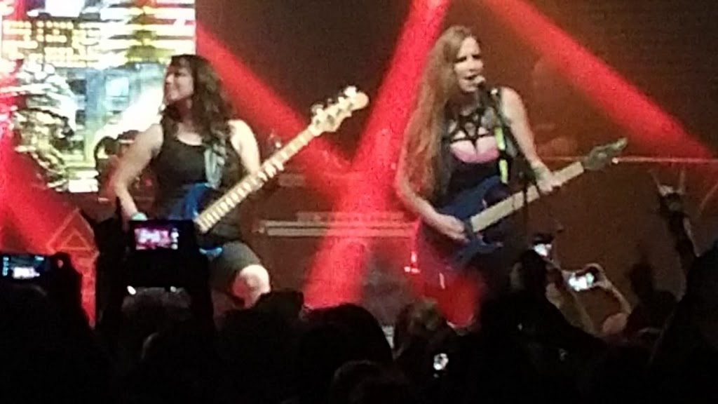 theironmaidens-madrid-090916-12