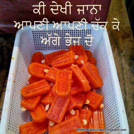 Punjabi Desi Comment images
