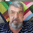 Owen Fine avatar image