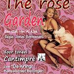 2012 - The Rose Garden