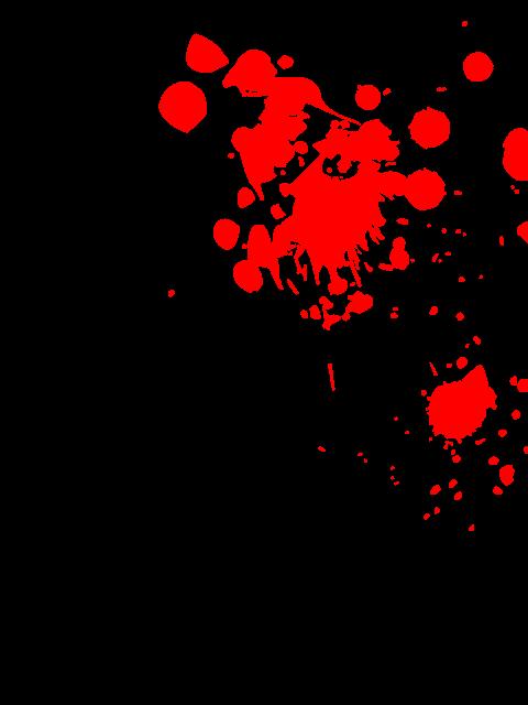 pankaj logo hd - photo #19