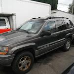 jeep + all cars 001.JPG
