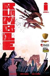 Rumble-002-000