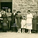 1920_groupe.jpg