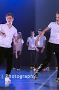 Han Balk Voorster Dansdag 2016-3124.jpg
