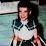 feleena hopewell's profile photo