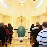 Reunión de la Pastoral Hispana en la Arquidiócesis de Vancouver - IMG_3746.JPG