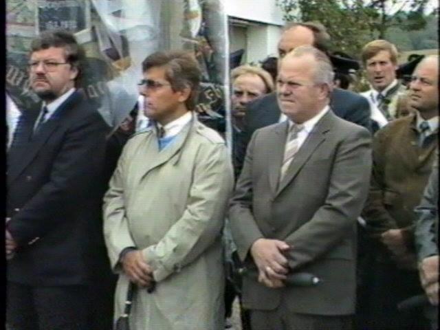 1988FFGruenthalFFhaus - 1988FFGEbnethGleixnerSchafberger.jpg