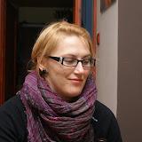 2011-03-12_Spotkanie_w_Miedzeszynie