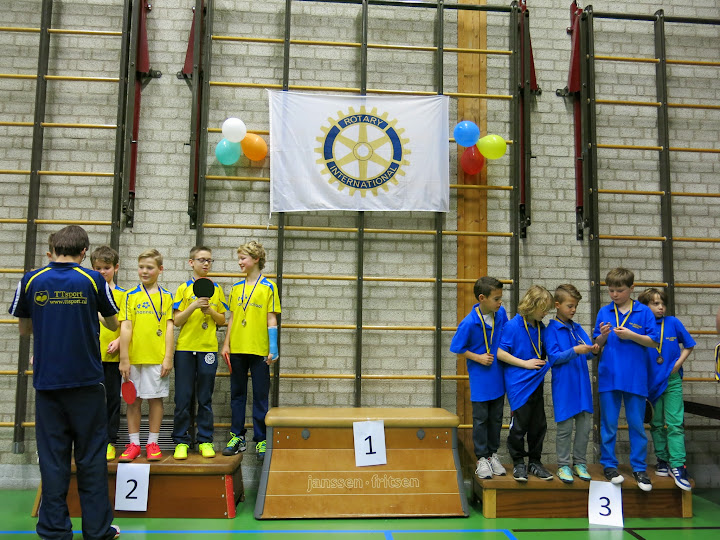 2015 Teamfotos Scholierentoernooi - IMG_0284.JPG