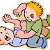 பார்க்கிங் பிரச்சினை ! பேராதனை வைத்தியசலையில் இரு வைத்தியர்கள் கைகலப்பு ...