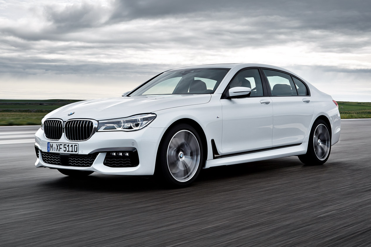 2016-BMW-7-Serisi.jpg