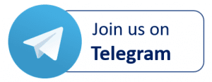 Telegram Join Link