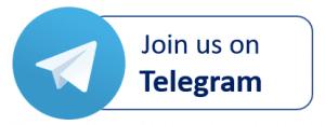 Telegram Join Link
