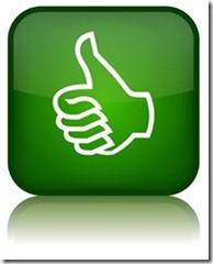 Thumb-Up_thumb