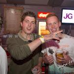 galdersfeestweekend_2015-032.jpg