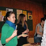 wspólnota w Kłodzku. 2010 - IMG_5326.JPG