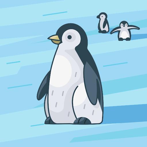 user Xu Siyuan apkdeer profile image