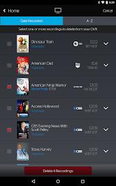 TWC TV® Screenshot 19