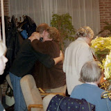 supportersvereniging 1999-ballonnen-112_resize.JPG