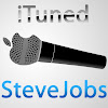 iTunedSteveJobs