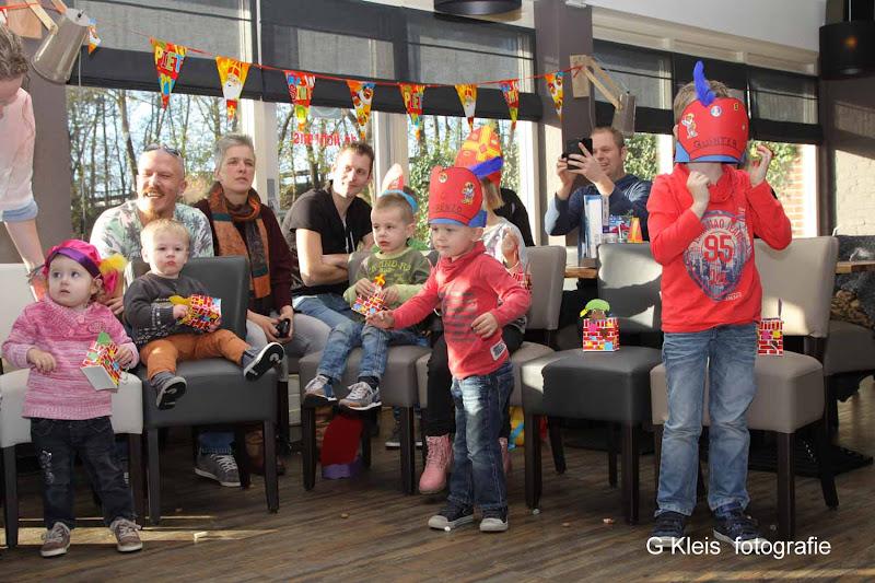 Sinterklaasfeest De Lichtmis - IMG_3294.jpg
