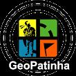 GeoPatinhaP