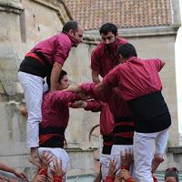 2a Festa Major dels Castellers de Lleida + Pilars Imparables contra la leucèmia de Lleida 18-06-201 - IMG_2205.JPG