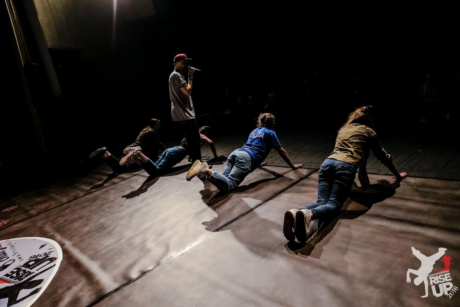 SKILLZ šokėjai dalyvauja RISEUP2016 - IMG_4975.jpg