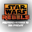 Star Wars Rebels's profile photo