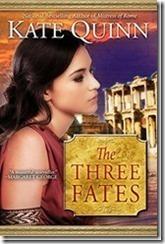 [The-Three-Fates_thumb%5B2%5D]