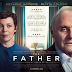 REVIEW OF OSCAR BEST PICTURE NOMINEE 'THE FATHER' WITH ANTHONY HOPKINS IN AN OUSTANDING TITLE ROLE PERFORMANCE