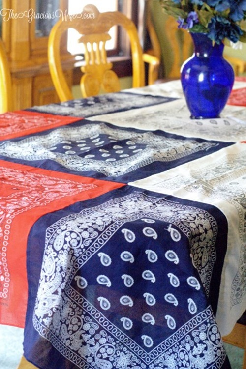 Bandana-Tablecloth-4