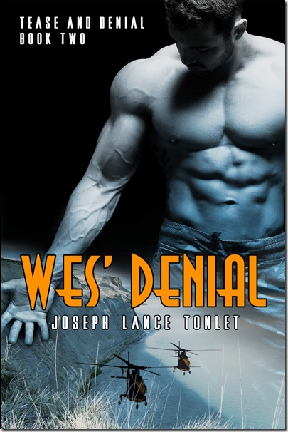 WesDenial_Cover_1400x2100