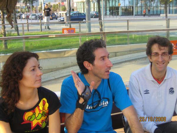 Fotos Ruta Fácil 25-10-2008 - Imagen%2B006.jpg