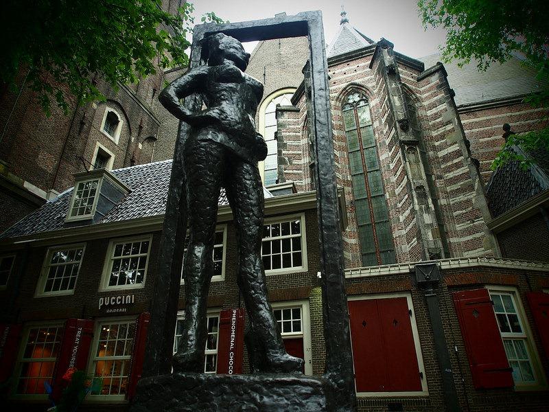 belle-amsterdam-5