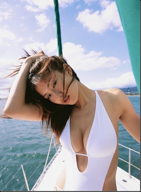 562full-chisato-morishita