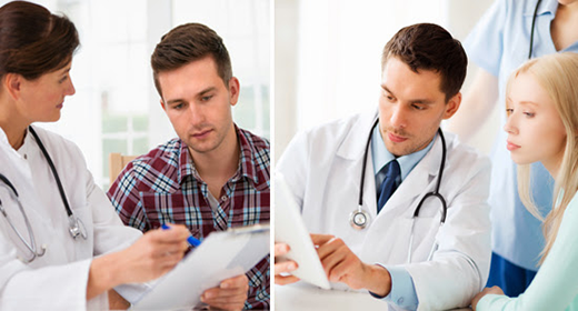 гармония здоровья белгород диетолог