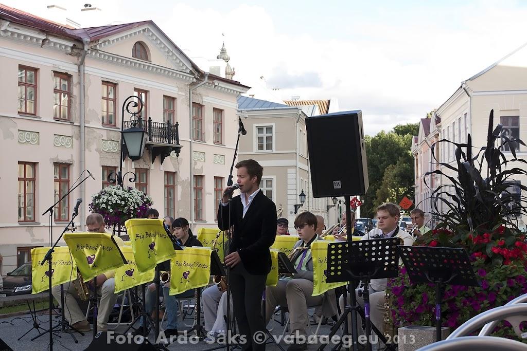 2013.07.19 Lõhnavad Tartu Hansapäevad - AS20130719THP_062S.jpg