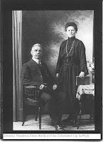 Monde, Johannes Theodorus Simon en Elisa Schoemaker.jpg