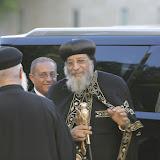 H.H Pope Tawadros II Visit (2nd Album) - _09A9030.JPG